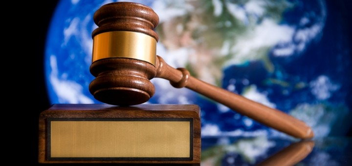 Tribunal Supremo de Justicia autorizó aumento de capital de Oi
