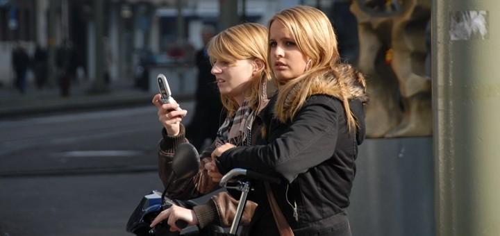 Telcel concentra el 64% de las ofertas de telefonía móvil pospago en México