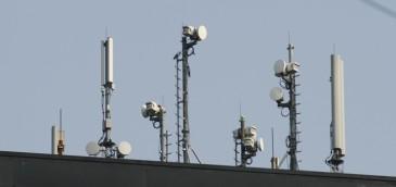 Europa debe acelerar la densificación de la red para prepararse para la 5G