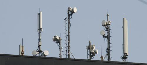 ¿Qué es el Dynamic Spectrum Sharing (DSS) y por qué los operadores deben estar atentos?