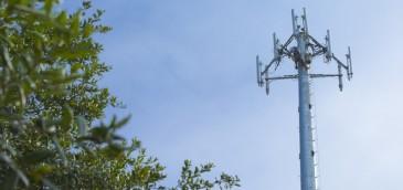 Colombia: Mintic aumenta topes de espectro y allana el camino para la licitación de 700 MHz