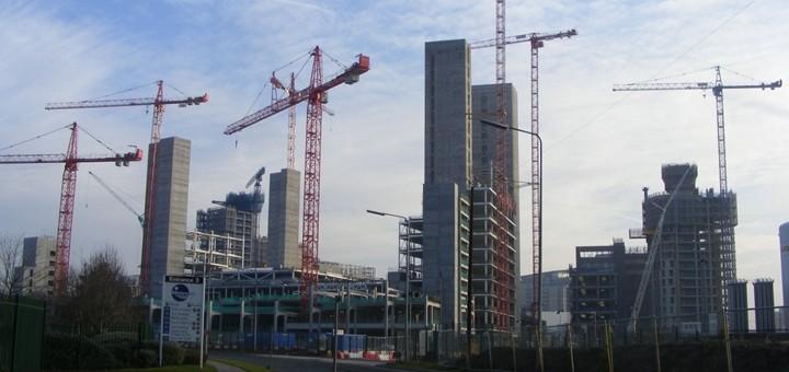 Chile habilita la competencia de servicios fijos al reglamentar la ley de ductos
