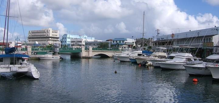 Cable & Wireless invertirá US$ 160 millones en Barbados