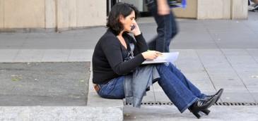 El 88% de la población brasileña está cubierta con 4G