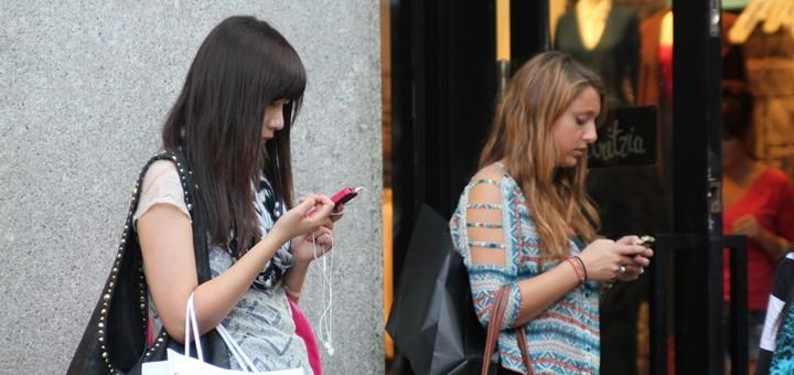 Los MVNOs apenas representan el 0,2% del mercado móvil de México