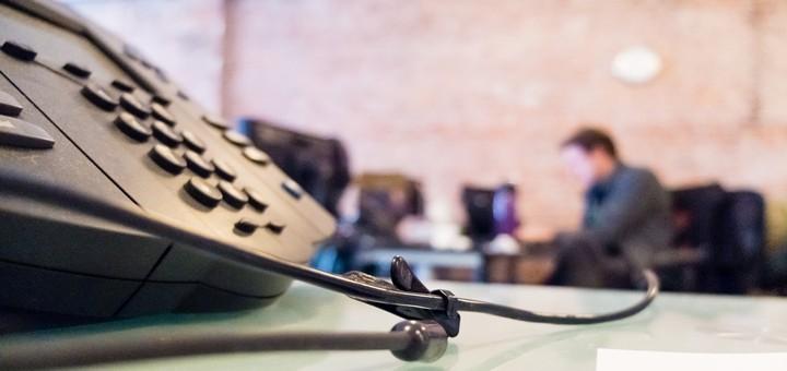 Cabase pone en marcha su punto neutral para interconexión telefónica IP