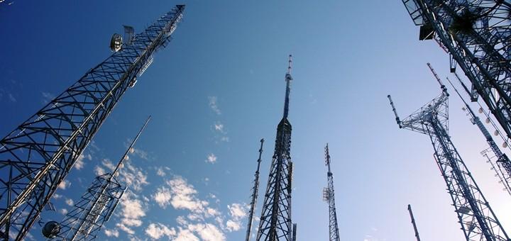 Telefónica del Perú se desprende de torres en nueva muestra de que no son un activo estratégico