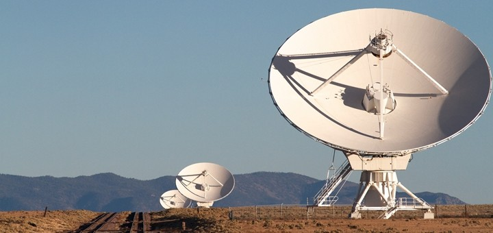 Comtech adquiere Gilat Satellite Networks por US$ 532 millones