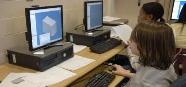 La posibilidad de que un mexicano acceda a Internet varía en más de 65 puntos según su nivel educativo