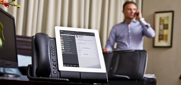 Digicel amplía alianza con BroadSoft para extender oferta de comunicaciones unificadas