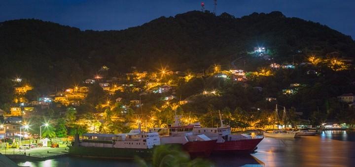 Ectel aprueba nuevas regulaciones para impulsar la competitividad en el Caribe oriental