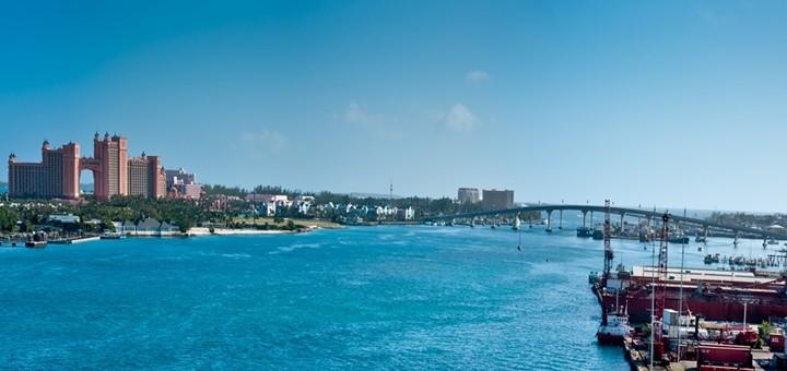 El gobierno de Bahamas se apresta a vender su 51,75% de participación en Aliv
