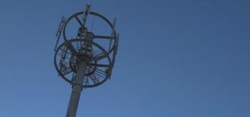 Brasil prepara licitación de 3,5 GHz con los ojos puestos en 5G