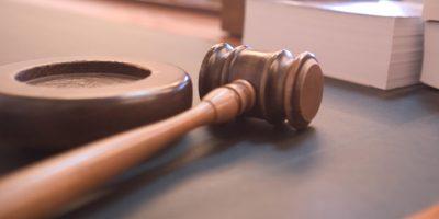 Chile: la Corte Suprema ratificó topes dinámicos de espectro con pequeños cambios sobre el proyecto original