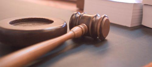 Huawei va a la justicia contra la FCC por negar FSU para compra de su equipamiento