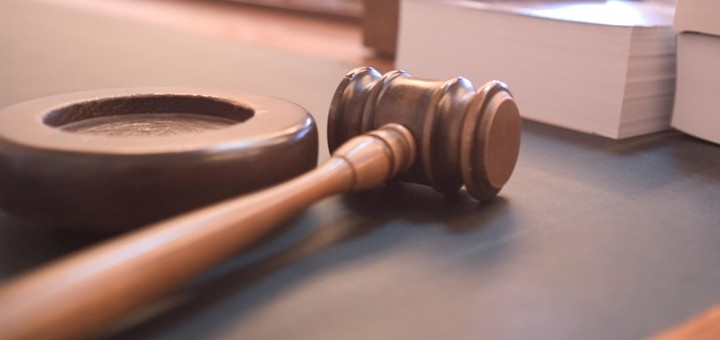 Tribunal chileno acogió denuncia de Wom contra Entel por prácticas anticompetitivas