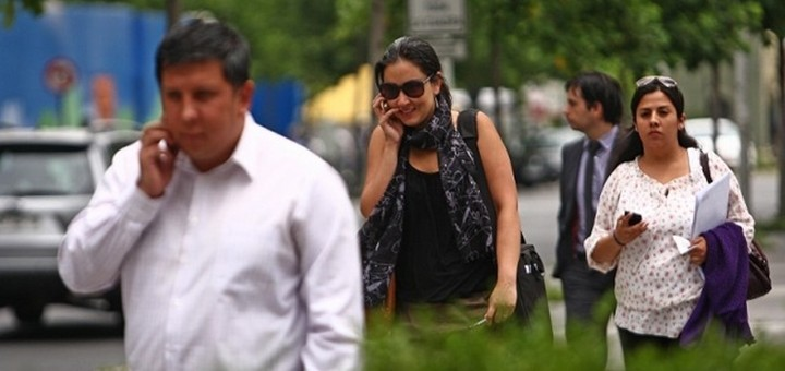 Bolivia: ATT aplicó multas millonarias a Entel, Tigo y Viva por fallas de servicio en 2015