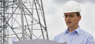 Citel pidió mayores controles a los proveedores de infraestructura pasiva
