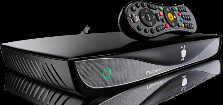 Rovi comprará TiVo por US$ 1.100 millones