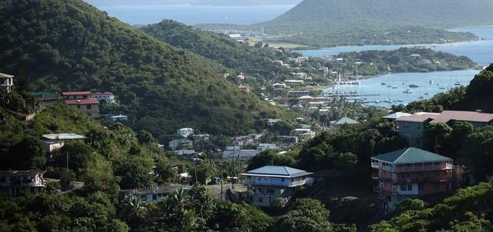 Un fallo favorable a CCT destraba la licitación de 700 MHz en las Islas Vírgenes Británicas