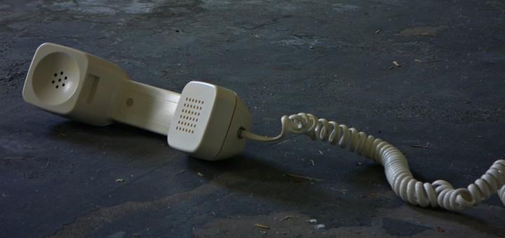 Chile: operadores asumen el desafío de facilitar la portabilidad fija