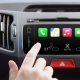 La SIM embebida de GSMA suma adhesiones en la industria automotriz