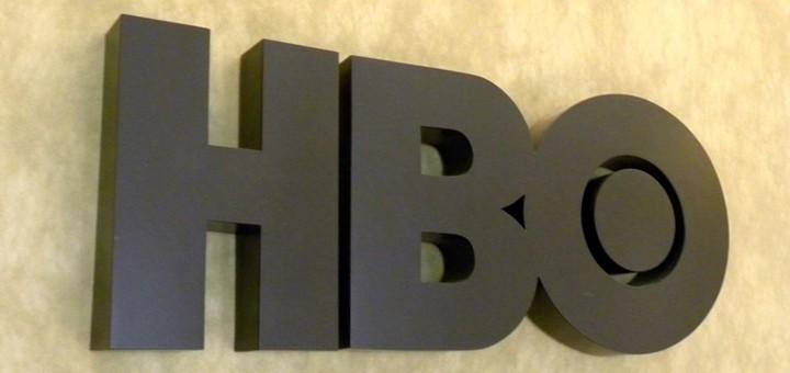 Argentina: Colsecor comercializará HBO Go para clientes de banda ancha