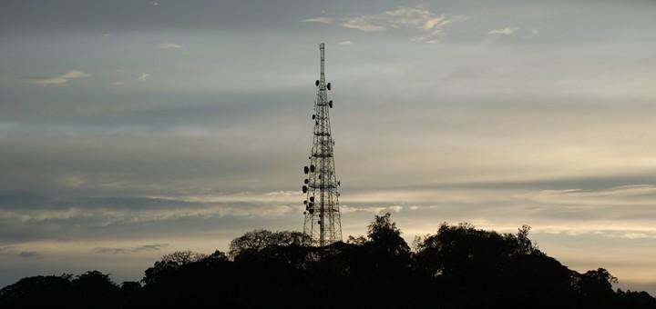 El Salvador promete certidumbre en la asignación de espectro y sueña con LTE para 2018