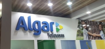 Algar Telecom incrementó sus beneficios un 8,3% en 2015