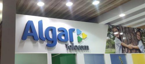 Algar Telecom redujo sus ganancias 11,8% hasta US$ 7,9 millones en el primer trimestre