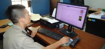 Cayó casi 30% interanual la velocidad de Internet Fijo de Movistar y Claro en Perú