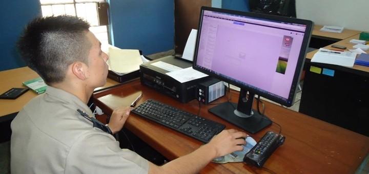 Telefónica Perú instaló 8.100 combos de Internet y telefonía fija en entidades públicas