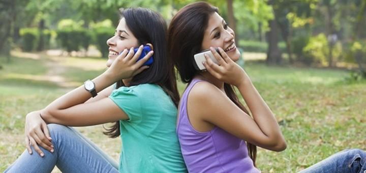 Ya utilizaron la portabilidad numérica 9,7 millones de usuarios chilenos