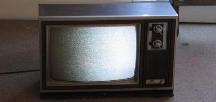 Ifetel fija el cese de transmisiones analógicas de TV en otros siete estados