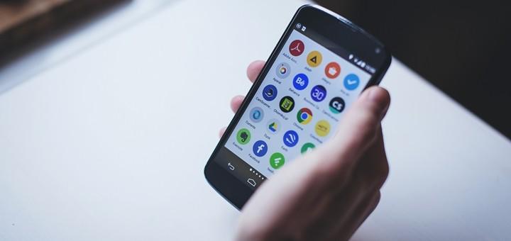 Avantel apuesta a las aplicaciones para que usuarios postpago migren de plan