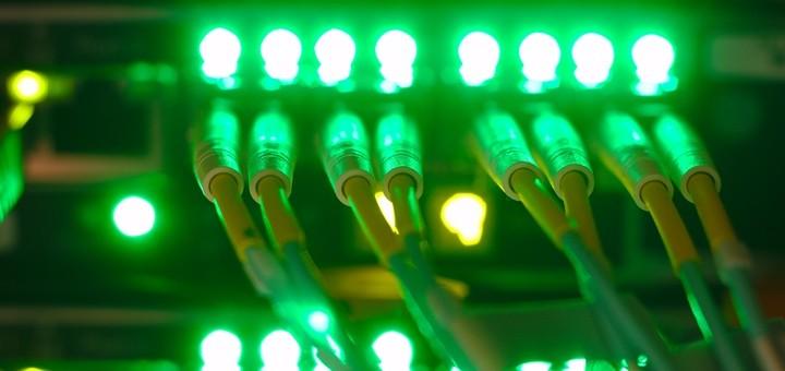 Ericsson sube la apuesta a la virtualización de datacenters con la compra de NodePrime