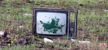 Hay 5,4% menos de abonados de TV paga que hace un año en Brasil