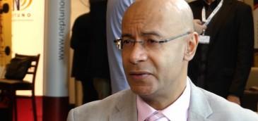 Los operadores temen que la neutralidad afecte al desarrollo de la banda ancha en el Caribe