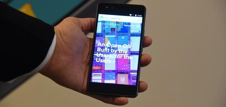 Movistar Argentina busca impulsar venta de dispositivos con cuotas y descuentos