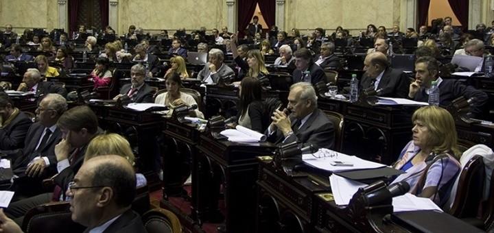 Aprueban en Argentina la ley de desarrollo de la industria satelital