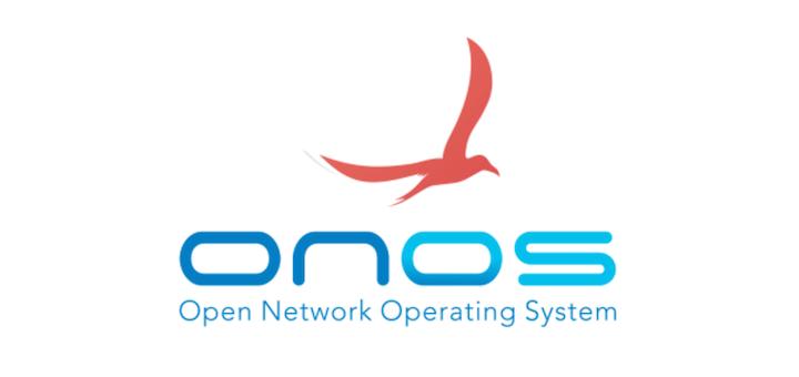 ONOS lanza Emu, nueva actualización de su sistema operativo para SDN y NFV