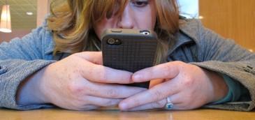 TIM Brasil inicia refarming de frecuencias 3G a 4G