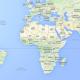 La tarjeta prepaga de roaming internacional OneSimCard busca fortalecerse en América Latina
