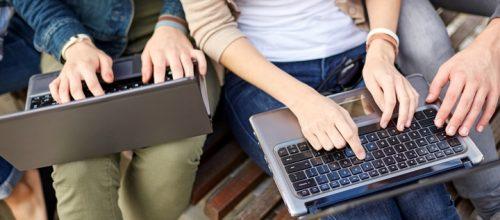 Osiptel limita la capacidad de Telefónica de fijar precios de acceso a Internet fijo