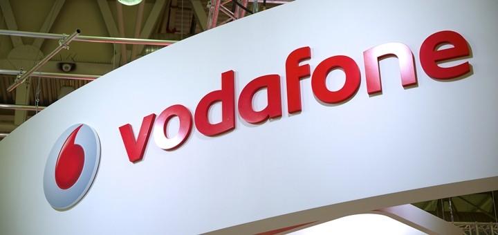 Vodafone despliega solución NFV de Affirmed para M2M y autos conectados