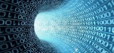 El éxito del Big Data no pasa por el caudal de información sino por traducirla en beneficios palpables