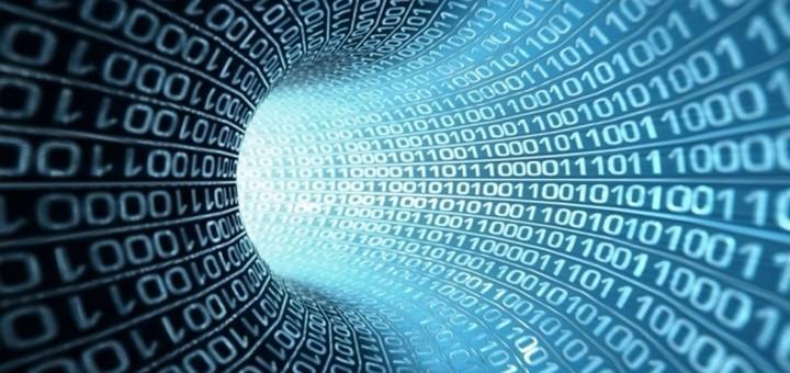 Vivo profundiza su apuesta a Big Data con una solución de analítica de Amdocs