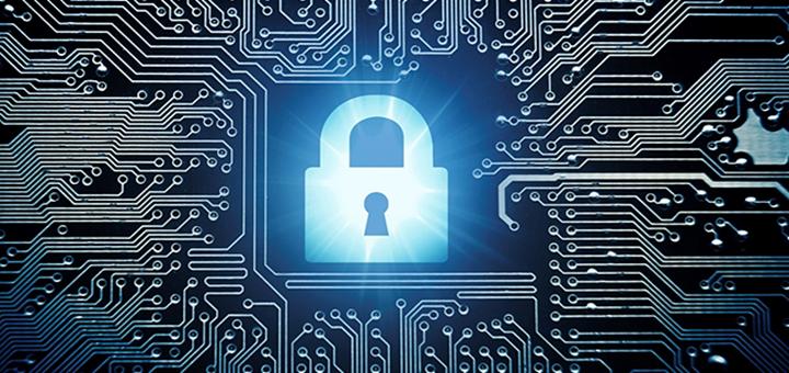 Implementaron sistema de verificación de dispositivos robados en Colombia