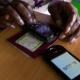Cuentas de dinero móvil crecieron 25% hasta 690 millones en 2017