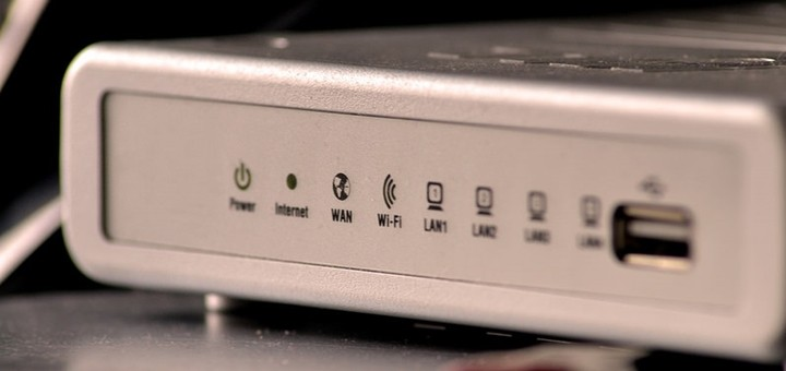 Cisco, Ericsson e Intel trabajarán en el primer rúter 5G